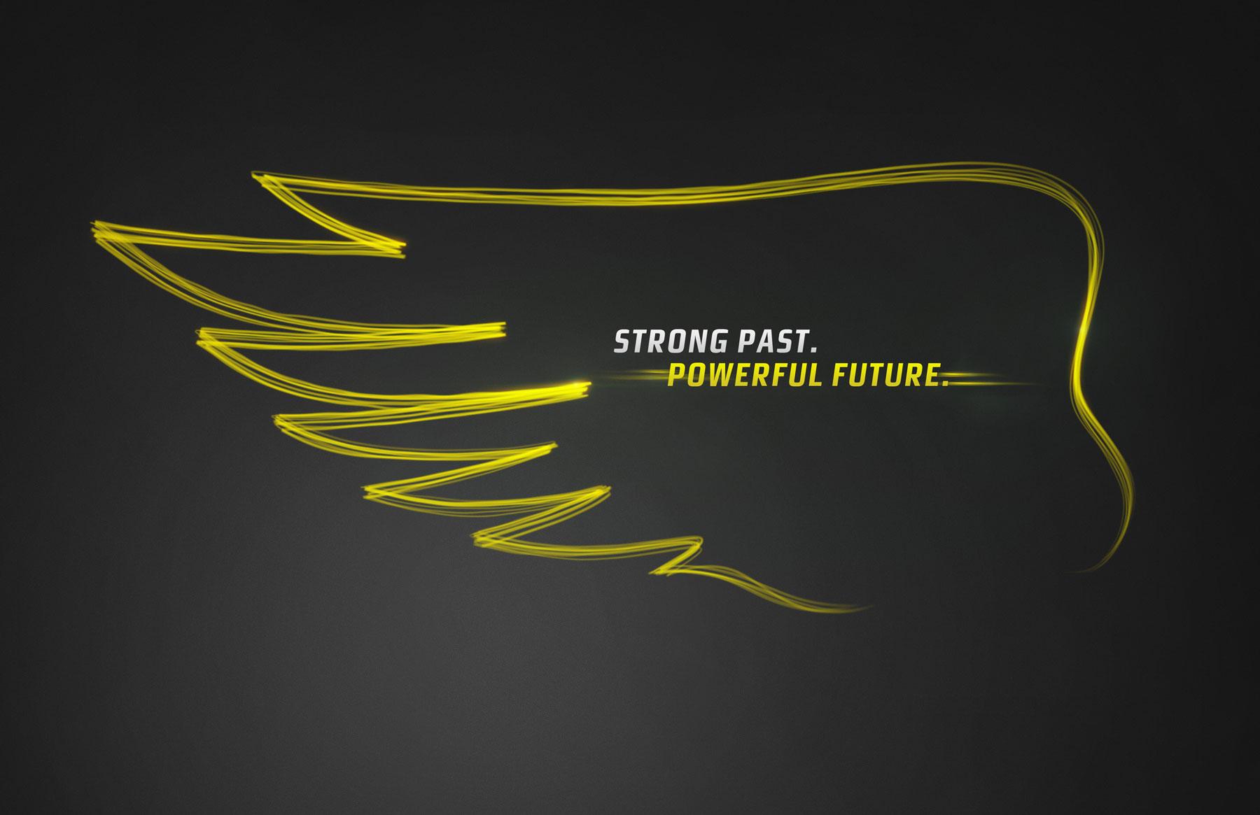7-Dekalb—strong_past_powerfull_future