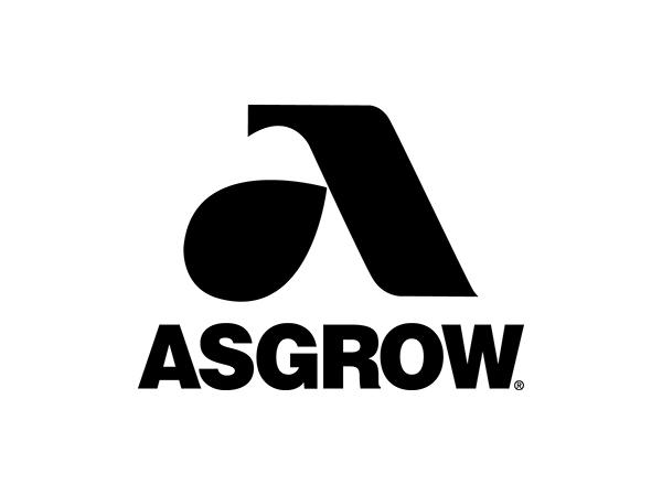 ASGROW_FLT_black