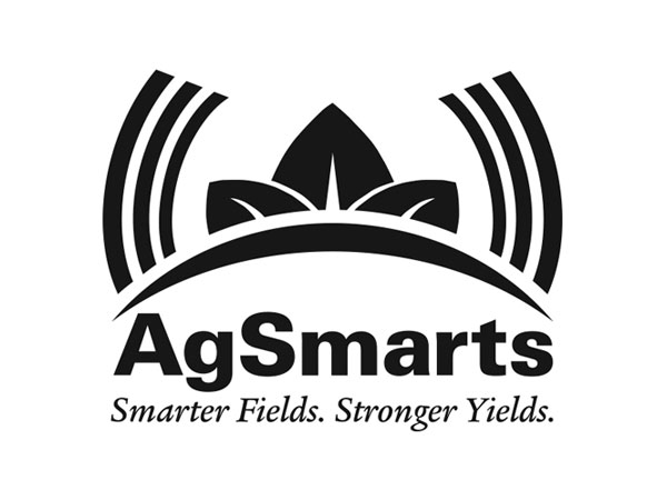 AgSmarts_bw_600x450