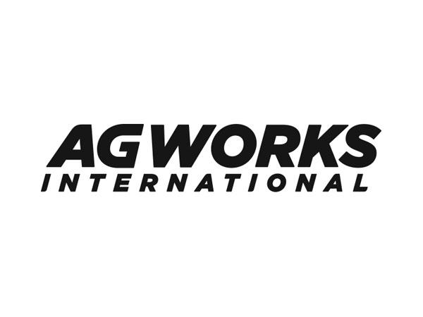 AgWorksInternational_bw_600x450