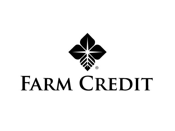 Farm_Credit-Osbornbarr-01