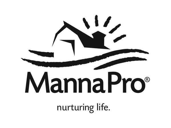 MannaPro_bw_600x450