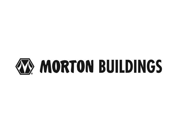 Morton_bw_600x450