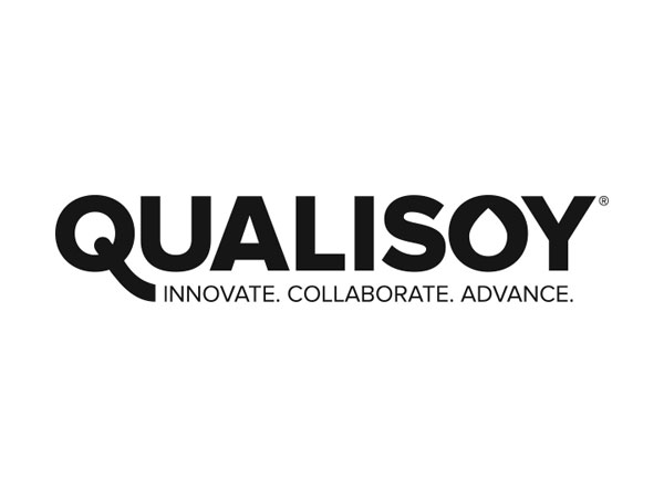 Qualisoy_bw_600x450