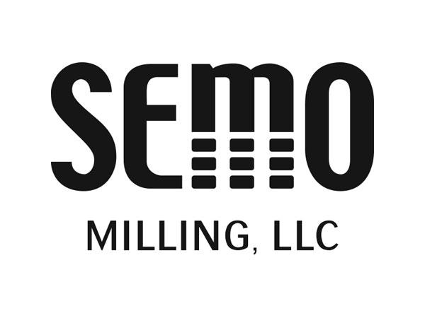 SEMO_Milling_bw_600x450