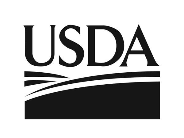 USDA_bw_600x450